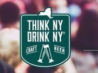 New York Craft Brewers Festival