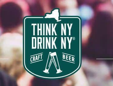 New York Craft Brewers Festival