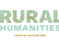 Rural Humanities Faculty Research Showcase