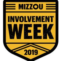 Involvement Week