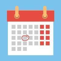 Brush Up On Calendar Best Practices