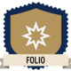Folio Foundations - Build a Learning Module (Liberty Campus)