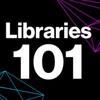 Libraries 101: Graduate Student Orientation Event