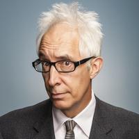 Robert Post Comedy Show