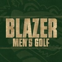 UAB Men's Golf at White Sands Intercollegiate