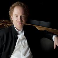 Guest Master Class: Boris Slutsky, piano