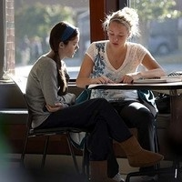 ASC Information Sessions to get a Tutor