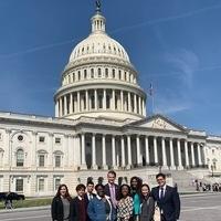 FIU in DC: Talent Lab - Brain Health: Alzheimer's Summit Workshop