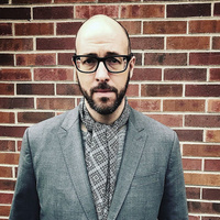Ke-nekt' Series: Michael James Olson, Electronic Music