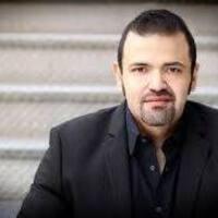 CANCELLED: Ke-Nekt' Series: Hugo Vera, Tenor