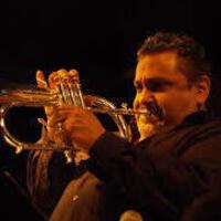 CANCELLED - Ke-nekt' Series: Ray Vega, Trumpet