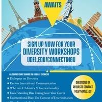 OEI Workshop: Dialogues on Diversity