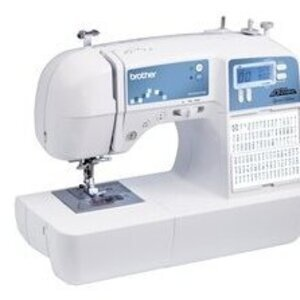 Sewing 101 - Classroom