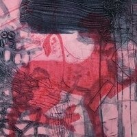 Fast & Dirty Collographs