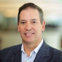 FI Leadership in Technology Series Presents Pablo Martinez