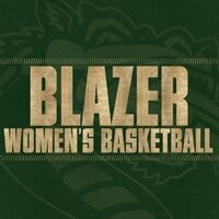 UAB Women's Basketball vs Auburn