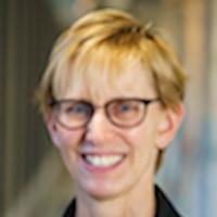 Polymer Probes of Immunity, Prof. Laura L. Kiessling, MIT Department of Chemistry