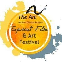 Sprout Film & Art Festival