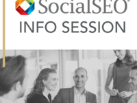 SocialSEO Info session table