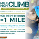 EUREC | Mile High Climb