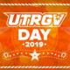 UTRGV Day (Brownsville Campus)
