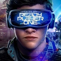 "Justice and Spirituality on Screen: ""Ready Player One"""