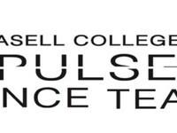 Lasell University Pulse Dance Team Tryouts