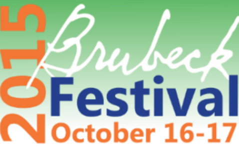 Brubeck Festival Jazz and Civil Rights Symposium