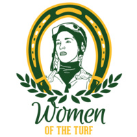 Women of the Turf Exhibit Opening & Equestrian Award Presentation