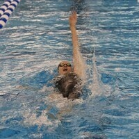 Kenyon College Women's Swimming and Diving vs Denison University - Diving to be held at Denison
