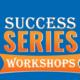 Success Series: Study Skills