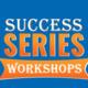 Success Series: Effective Communication