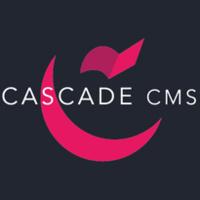 Cascade Training