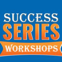 Success Series: Money Management