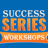 Success Series: Career Conversations: Resumes, Cover Letters, and Working on Campus