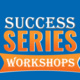 Success Series: Test Taking Strategies