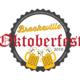 Brookeville Oktoberfest