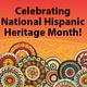 Hispanic Heritage Month Showcase