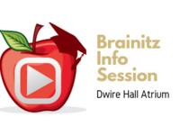 Brainitz Information Table