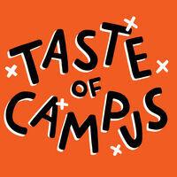 Taste of Campus