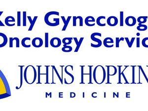 Johns Hopkins 2019 Gynecologic Cancer Survivorship Conference