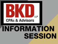 BKD CPAs and Advisors Information Table