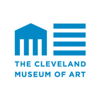 Problem Solving: What in the World? In partnership with the Cleveland Museum of Art