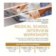 Pre Medicine ( MMI) Mock Interview Workshops