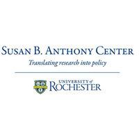 Susan B. Anthony Center