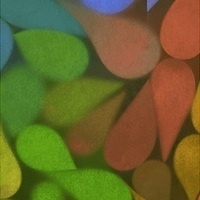 Pattern Light Boxes