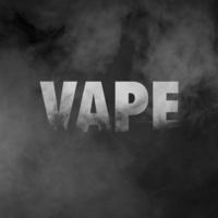 """Vape"" documentary screening"
