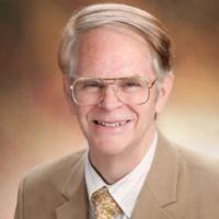 Colloquium Series Speaker: Douglas Wallace, PhD