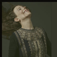 Master Class: Meredith Monk