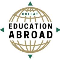 CSB Education Abroad Fair